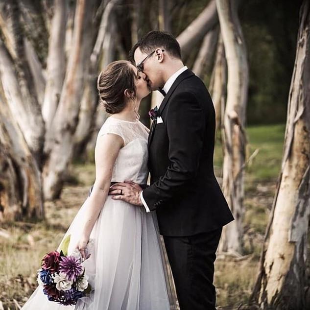 BOHO BRIDE | SHANEY