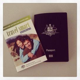 MY SECRET LIFE AS A TRAVEL WRITER