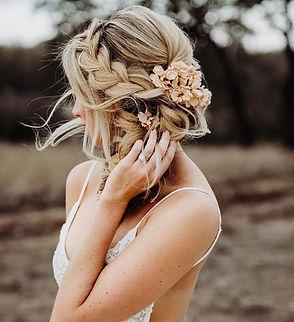 || HAIR STYLING ||