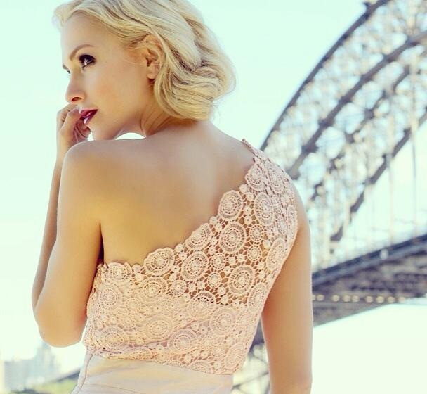 STYLA & CO | BRIDAL COUTURE