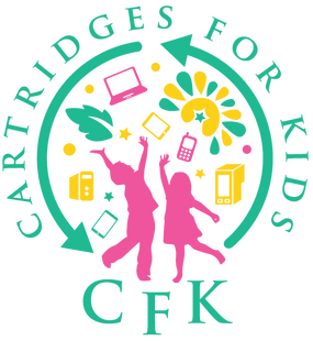 CFK-Logo-PNG_cr.png