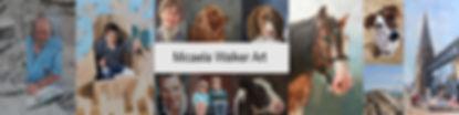 Web site Banner Large blur .jpg