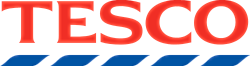 Tesco_Logo.svg.png