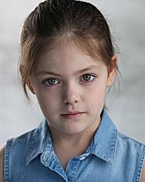 Megan Breese-47-3.jpg