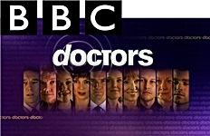 BBC-Doctors-Logo.jpg