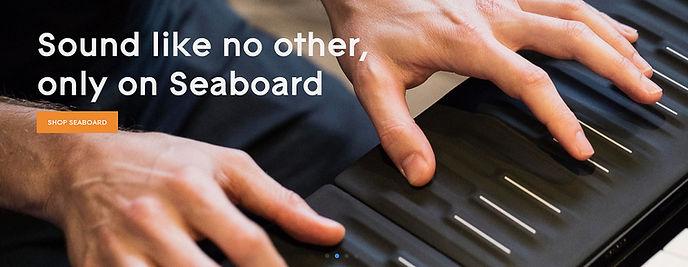 Kyle Flaherty Hand Model (1).jpg