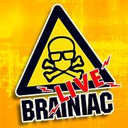 Brainiac-Logo-new-2-low-res.jpg