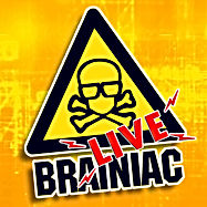 Brainiac-Logo-new-2-low-res.jpg