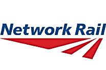 3039195_Network-Rail-logo-cropped-USE-TH