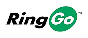 RingGo-Logo.jpg