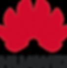 1200px-Huawei_Standard_logo.svg.png
