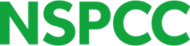 NSPCC_Logo_Colour_ForOnline-700x172.png