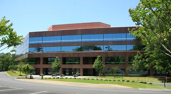 Chase Corporate Office Picture.jpg