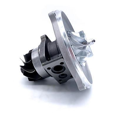 KC billet CHRA Replacement With s300 turbine wheel - 7.3 POWERSTROKE (1994-2003)
