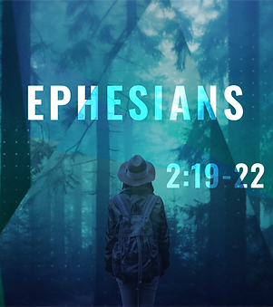 Ephesians_8X9_2.19-22.png