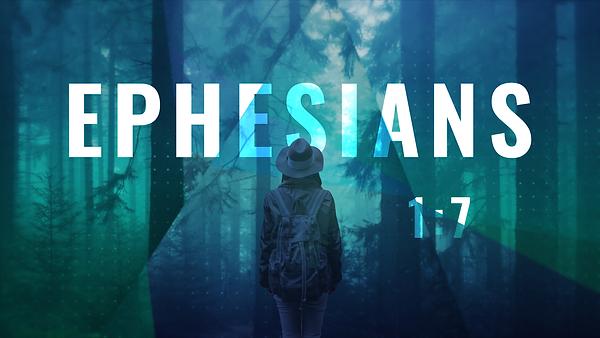 Ephesians_16X9_1.7.png