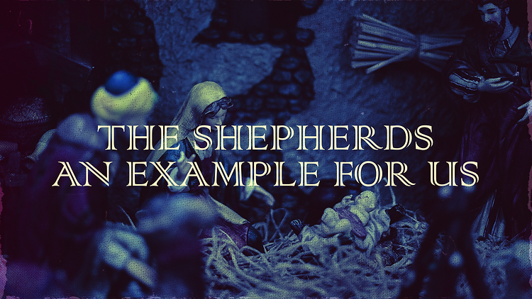 20201220_TheShepherds-AnExampleForUs_16x