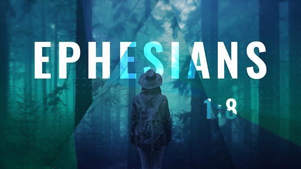 Ephesians_16X9_1.8.png