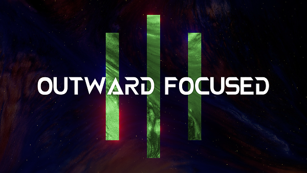 Outward Focused_16x9.png