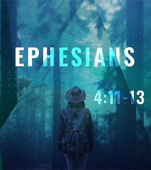 Ephesians_8X9_4.11-13.png