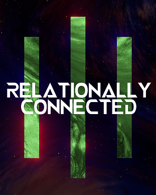 RelationallyConnected_8X9.png