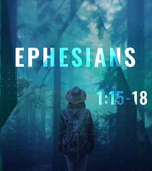 Ephesians_8X9_1.15-18.png