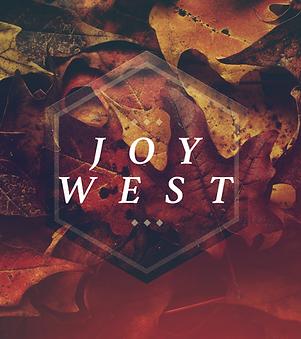 JoyWest_8x9.png