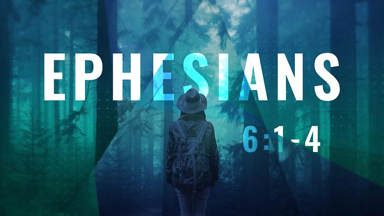 Ephesians_6.1-4_16X9.png