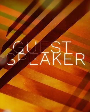 Guest Speaker_8X9.png