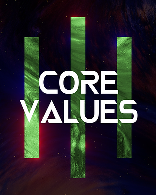 20200220_Core Values Series_8x9.png