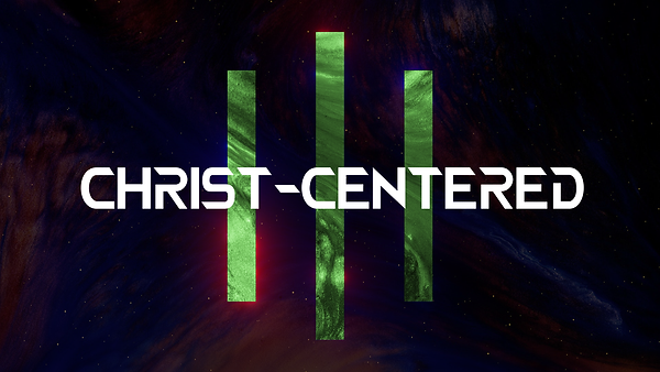 Christ-Centered_16x9.png