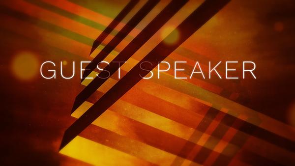 Guest Speaker_16X9.png