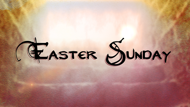 Easter Sunday_16X9.png