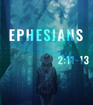 Ephesians_8X9_2.11-13.png