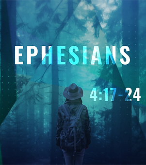 Ephesians_8X9_4.17-24.png
