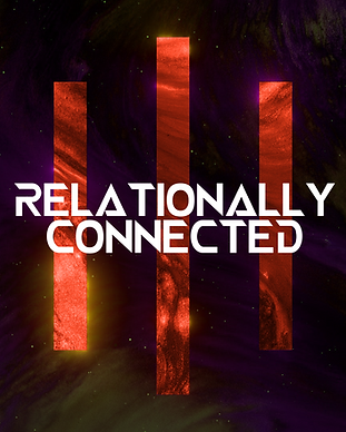 RelationallyConnected_8X9_2021.png