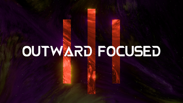 Outward Focused_16x9_2021.png