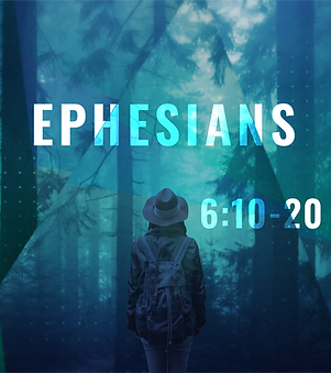 Ephesians_8x9_6.10-20.png