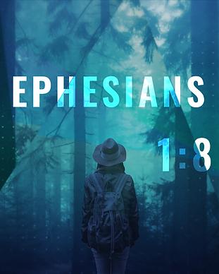 Ephesians_8X9_1.8.png