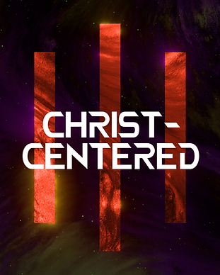 Christ-Centered_8X9_2021.png