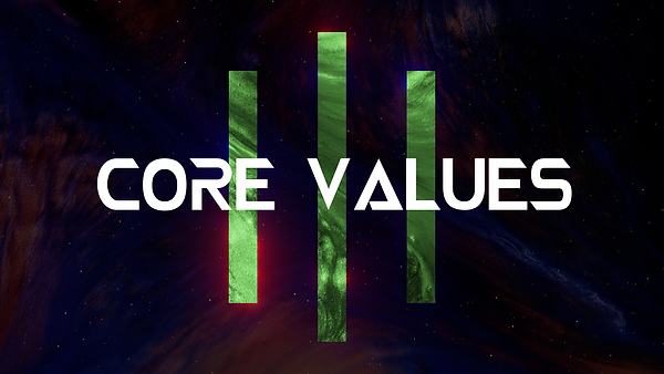 20200319_Core Values Series_16x9.png