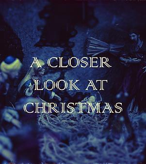 20201213_Christmas - A Closer Look_8x9.p