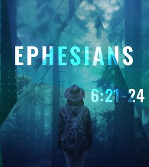 Ephesians_8X9_6.21-24.png