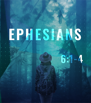 Ephesians_8x9_6.1-4.png