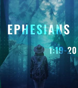 Ephesians_8X9_1.19-20.png