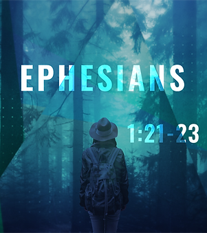 Ephesians_8X9_1.21-23.png