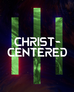 Christ-Centered_8X9.png