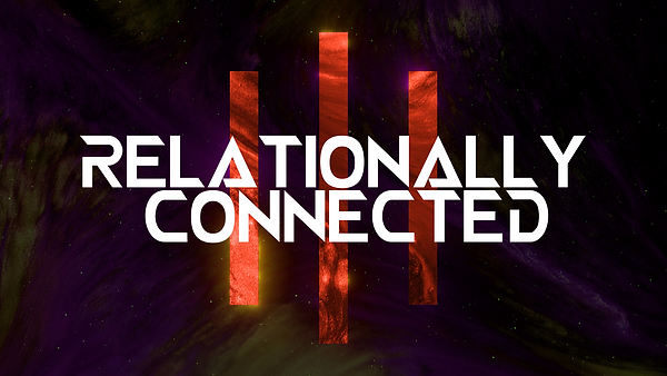 RelationallyConnected_16x9_2021.png
