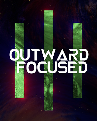Outward Focused_8X9.png