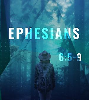 Ephesians_8x9_6.5-9.png